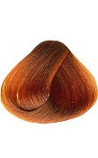 Shade No.: 7-44 Shade Name: Intense Copper Medium Blonde (Intense Coppers)