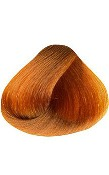 Shade No.: 8-44 Shade Name: Intense Copper Light Blonde (Intense Coppers)