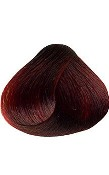 Shade No.: 6-55 Shade Name: Dirty Blonde Reddish Mahogany (Reddish Mahoganies)