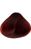 Shade No.: 7-55 Shade Name: Medium Blonde Reddish Mahogany (Reddish Mahoganies)
