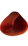 Shade No.: 8-55 Shade Name: Light Blonde Reddish Mahogany (Reddish Mahoganies)