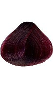 Shade No.: 6-56 Shade Name: Burgundy Dark Blonde (Violets Burgundies)