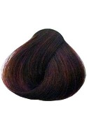 Shade No.: 6-65 Shade Name: Violet Dark Blonde (Violets Burgundies)