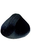 Shade No.: 1-6 Shade Name: Bluish Black (1-6)