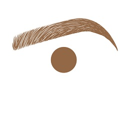 Shade No.: 01 Shade Name: Middle Blonde