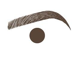 Shade No.: 04 Shade Name: Natural Brown