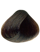 Shade No.: Base 4 Shade Name: Medium Chestnut Base