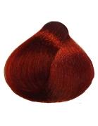 Shade No.: PT 4  (Enhancer) Shade Name: Copper Enhancer