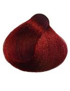 Shade No.: PT 5  (Enhancer) Shade Name: Red Enhancer