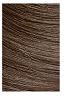 Shade No.: 5.1 Shade Name: Medium Ash Brown