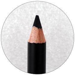 Shade No.: 01 Shade Name: Charcoal Black