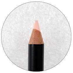 Shade No.: 07 Shade Name: Pinkish White