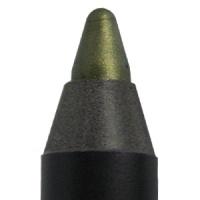 Shade No.: 05 Shade Name: Shimmery Golden Olive