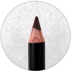 Shade No.: 02 Shade Name: Chocolate Brown