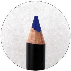 Shade No.: 03 Shade Name: Brandeis Blue